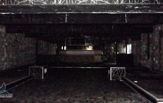 Bunker Klub