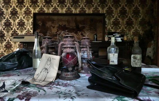 Maison Dolce Vita (partie 2)