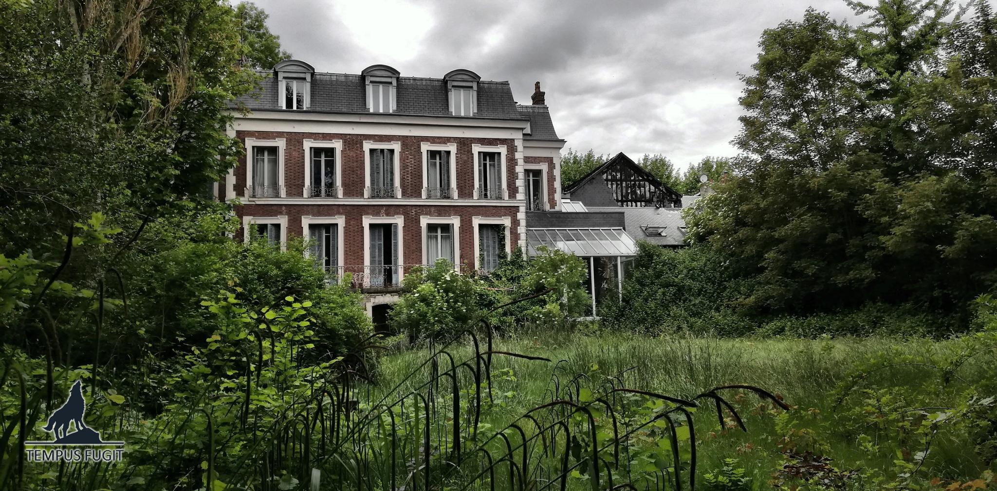Castel Flora