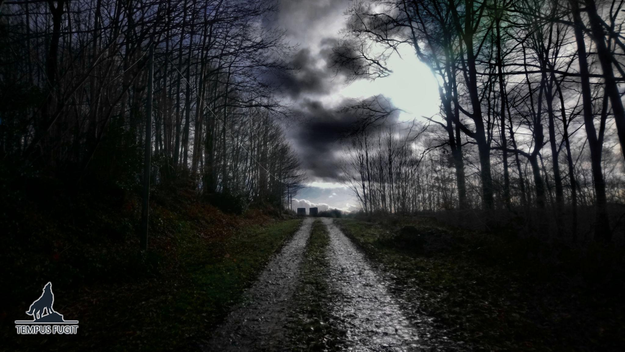 Détour Mortel