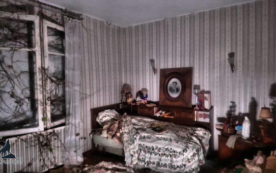 Maison Dolce Vita (partie 3)